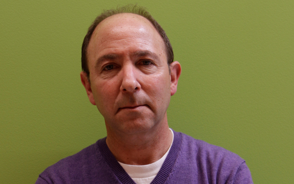 Los Angeles  Elías Weinstock Chief Creative Officer at  Casanova/McCann