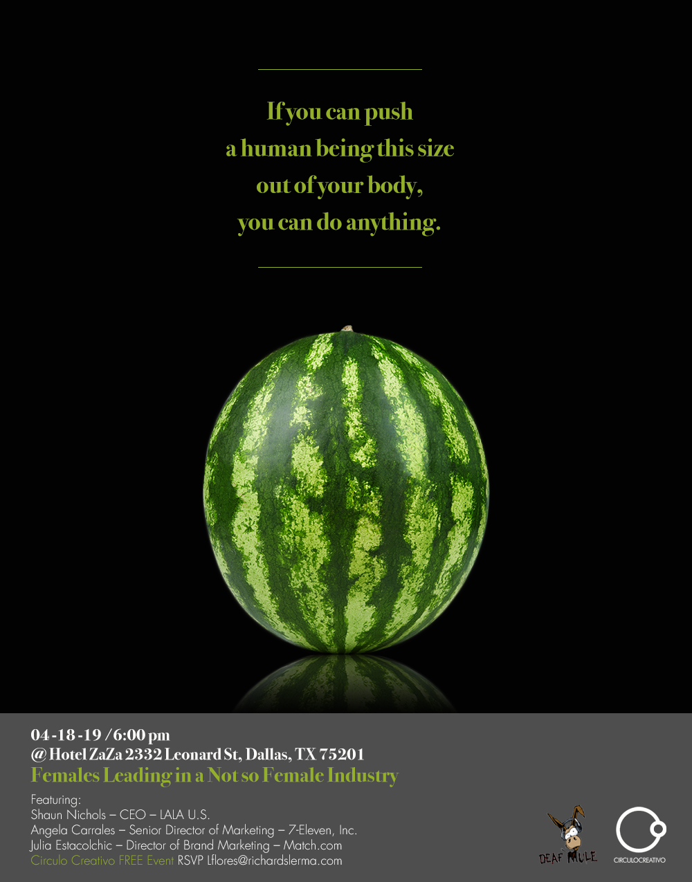 CCWatermelon.png