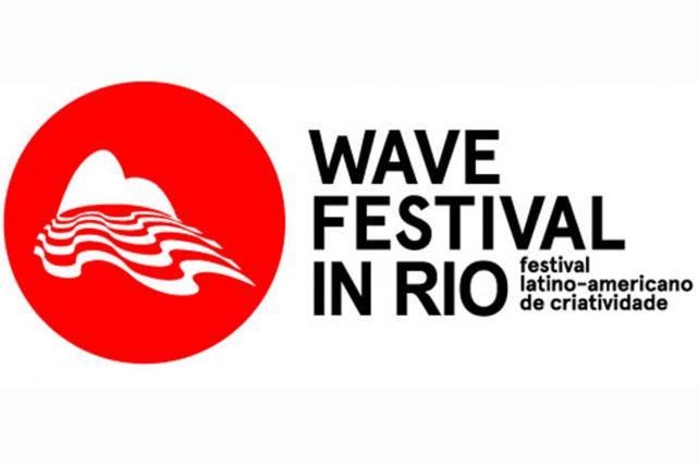 WaveLogo2017022232.jpg