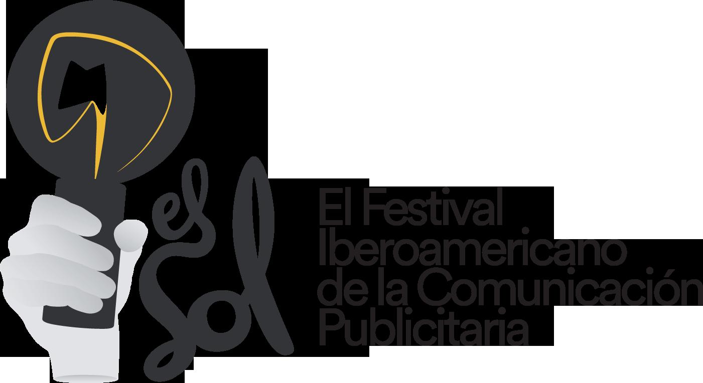 Logo 2015 nombre.png