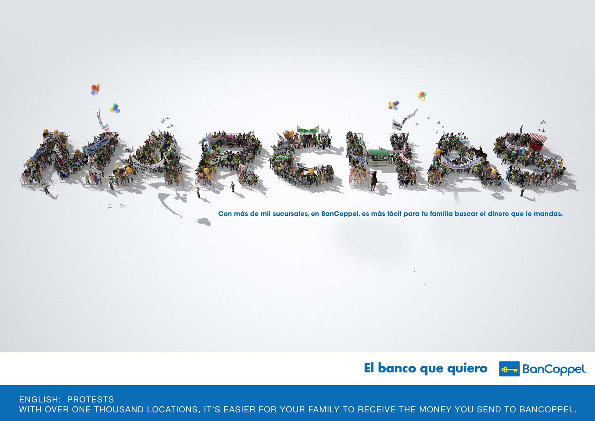 11x17_awards_Marchas.jpg