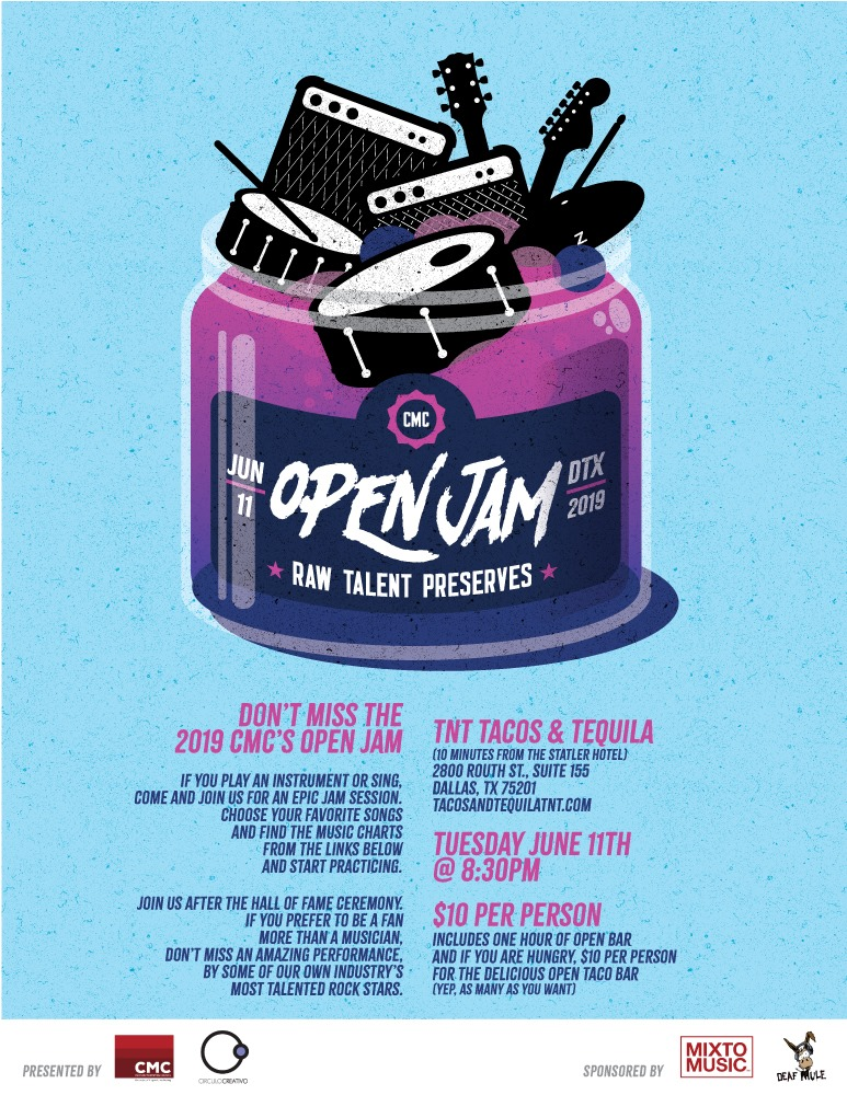 CMC Open Jam.jpg