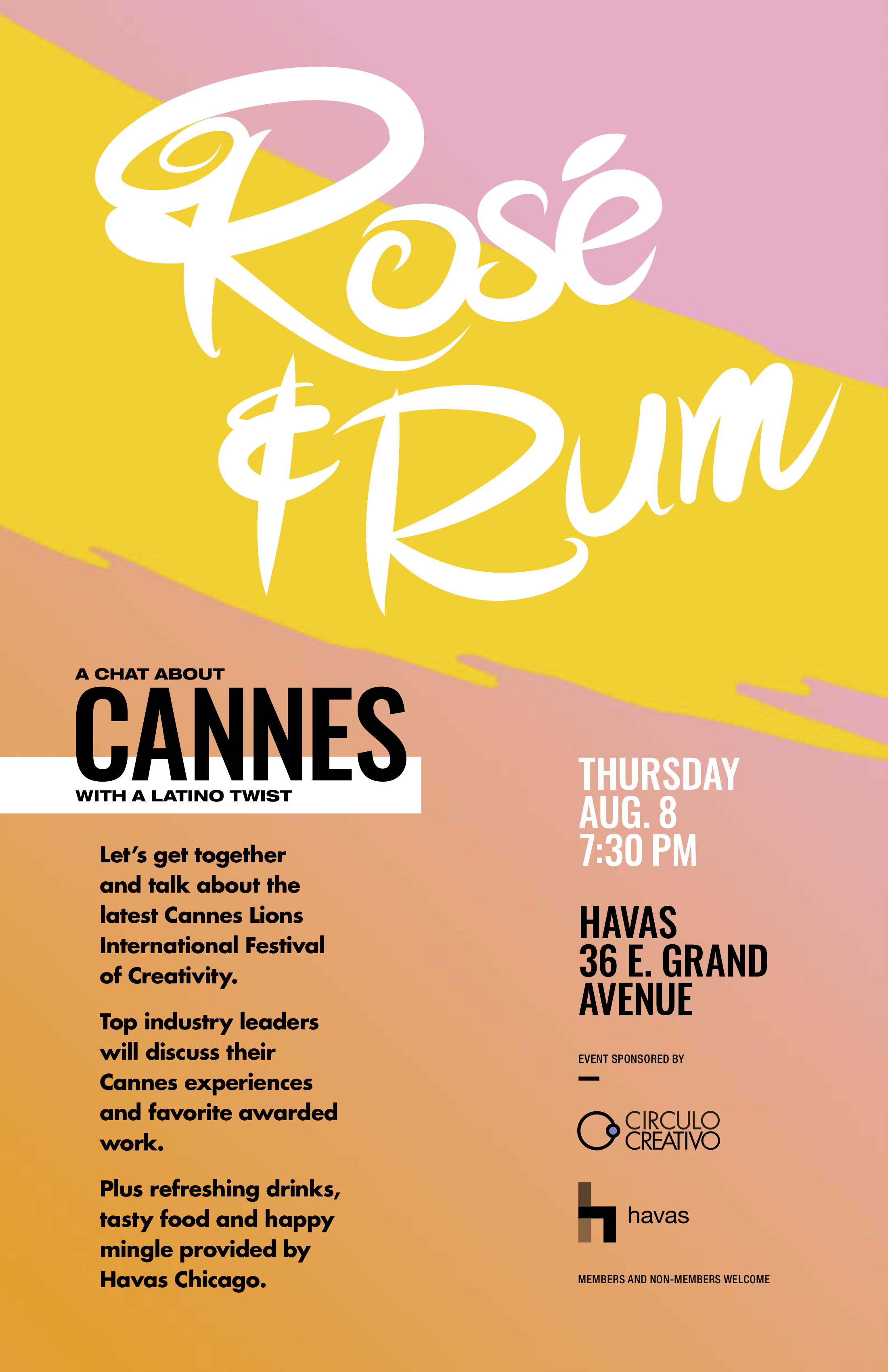 Havas_+_CC_Rose_and_Rum_Poster.png