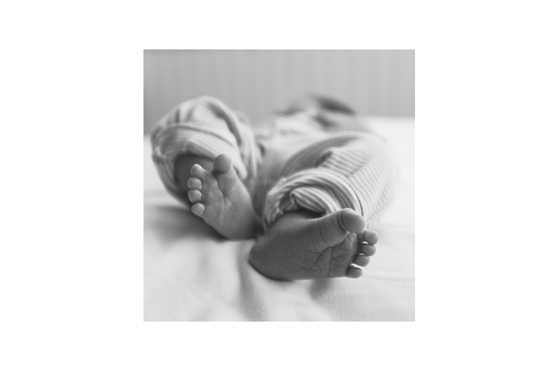 J's Birth Story Borders-16.jpg