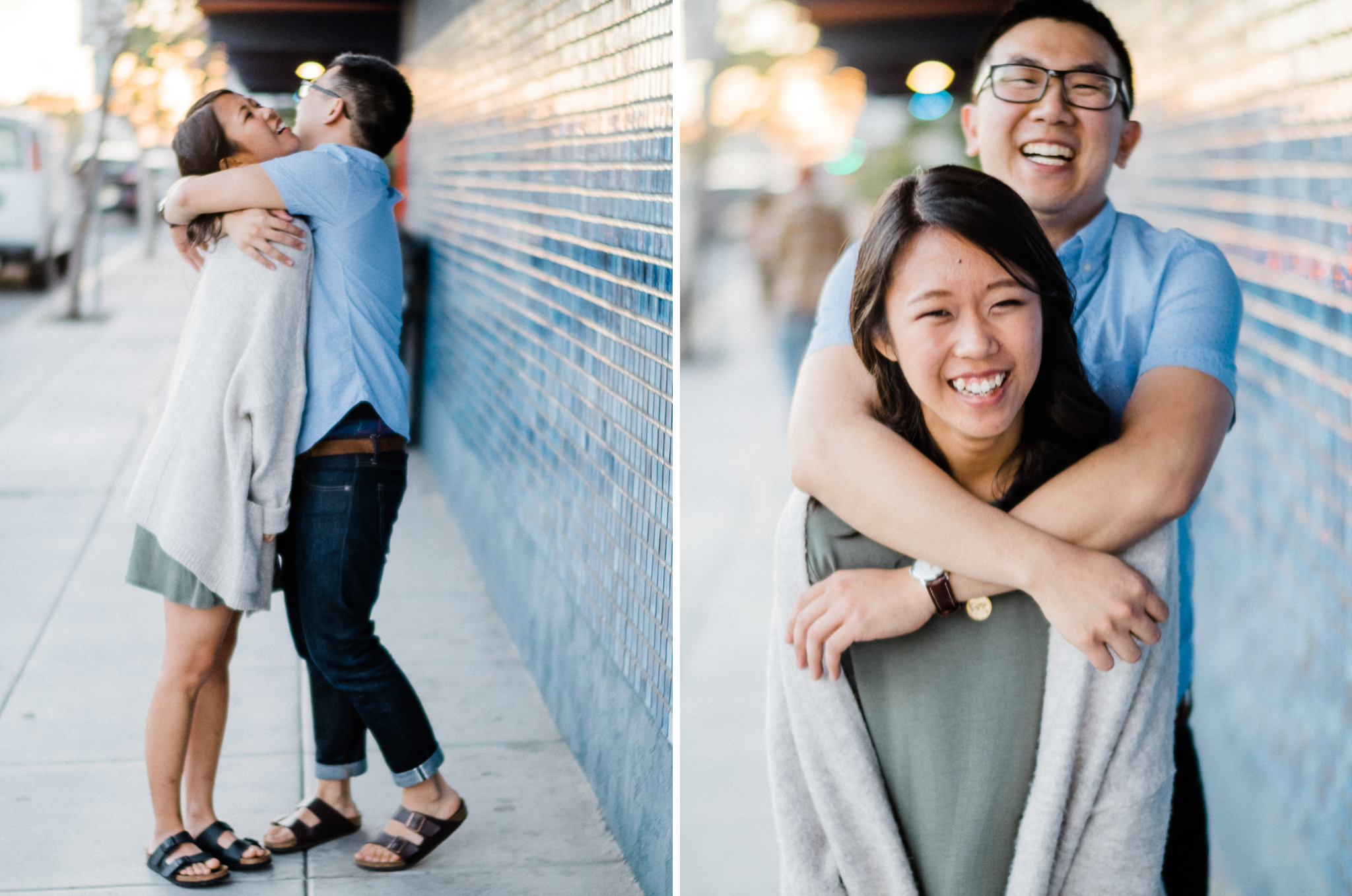 josh and sandra diptych vertical hugging wall.jpg