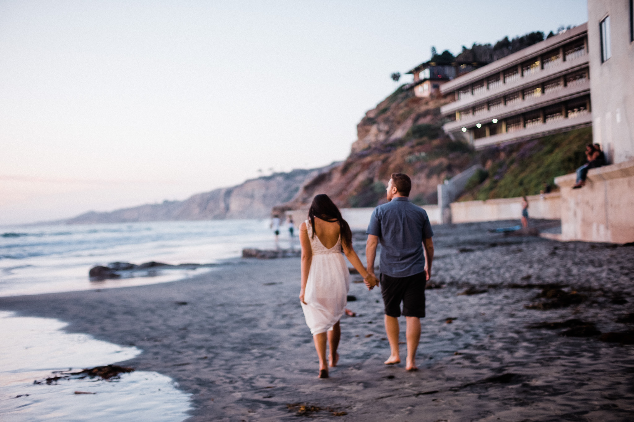 engagement-couple-la-jolla-shores.jpg