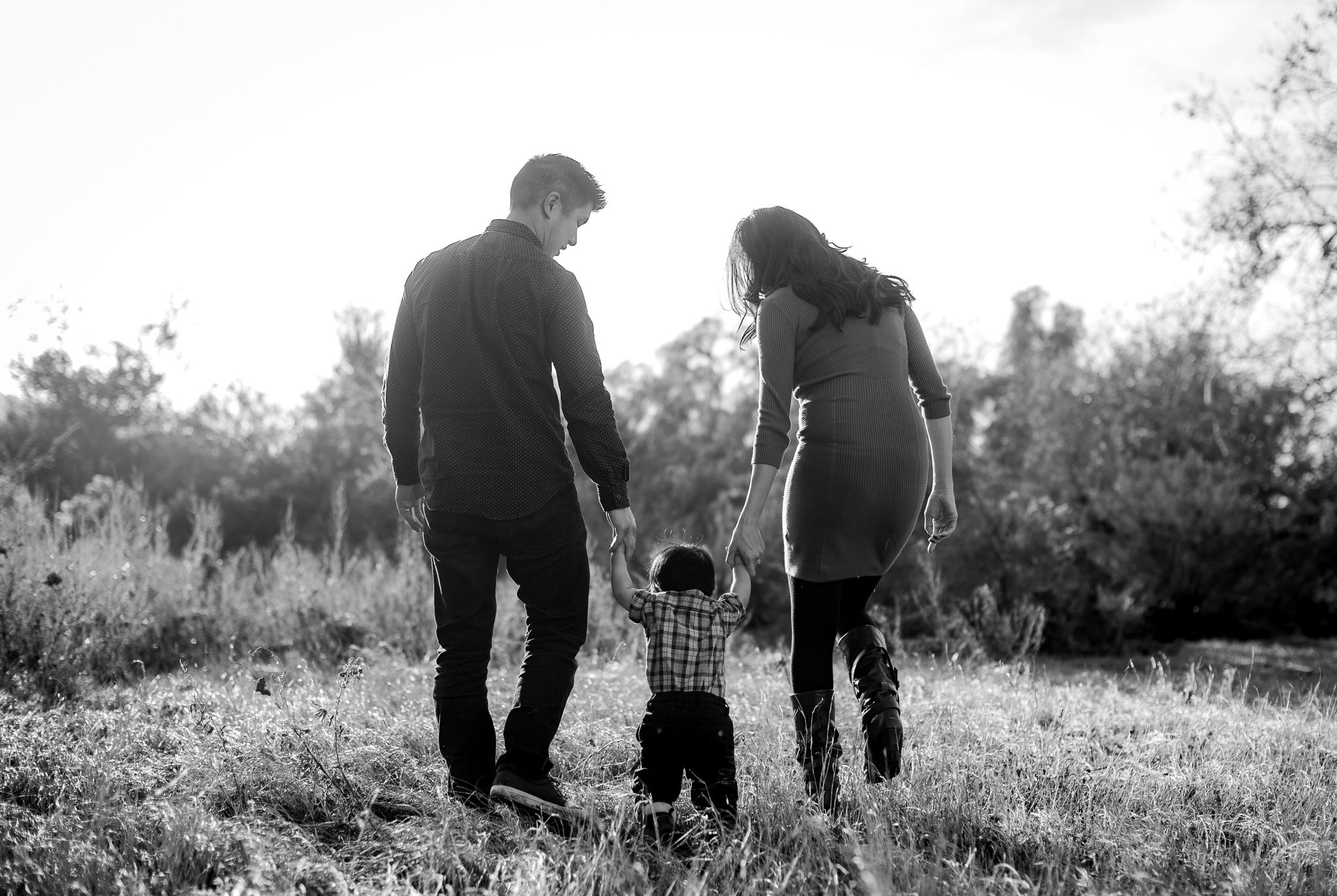 Bantigue Family Portfolio-035.jpg