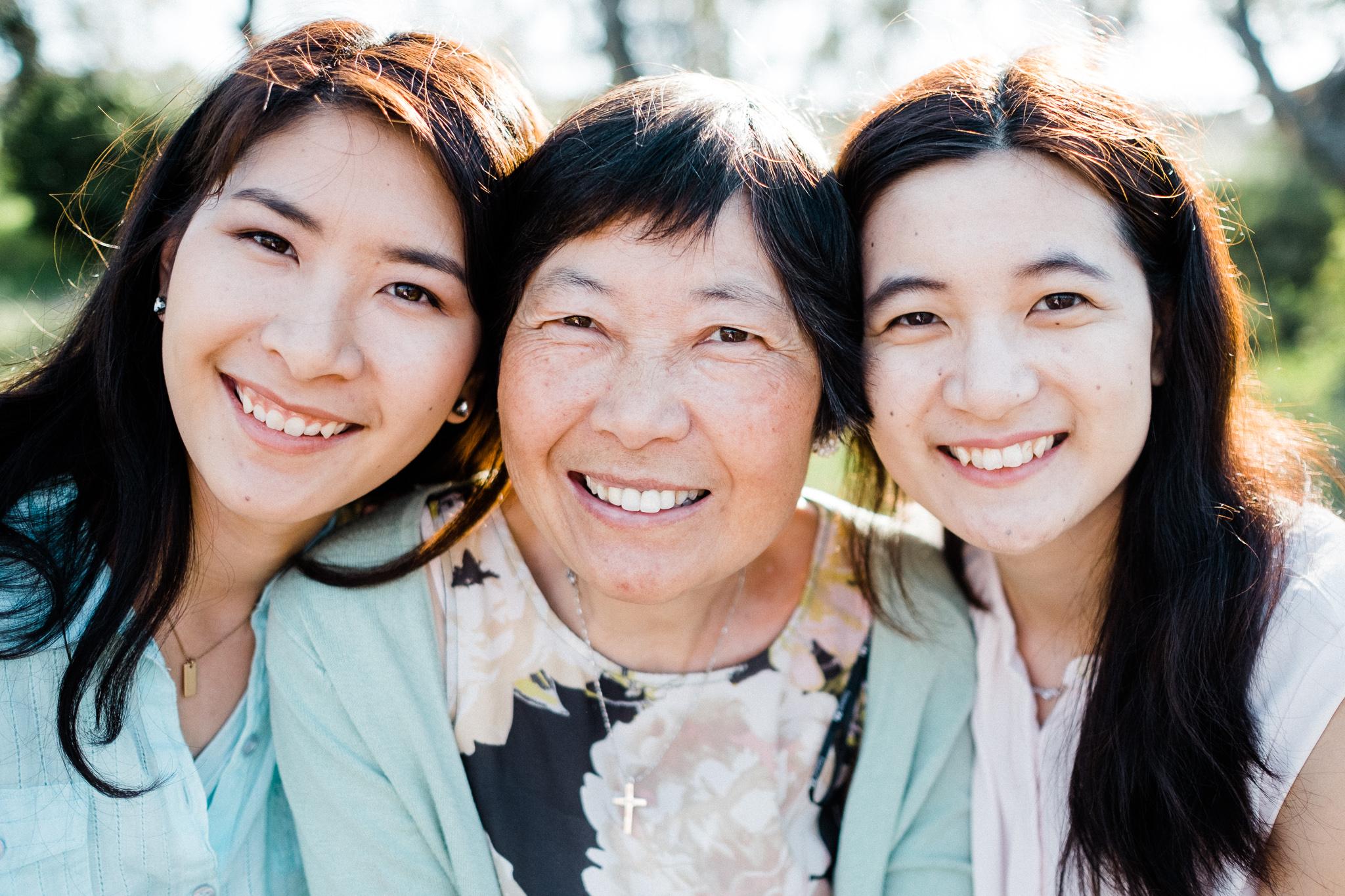 Bantigue Family Portfolio-034.jpg