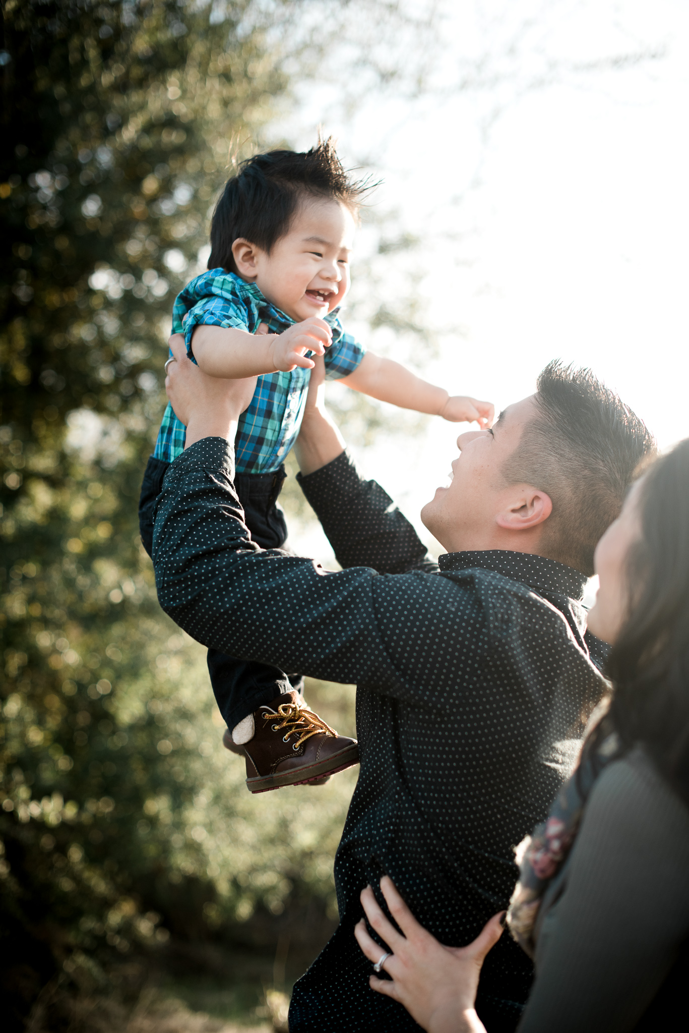 Bantigue Family Portfolio-025.jpg