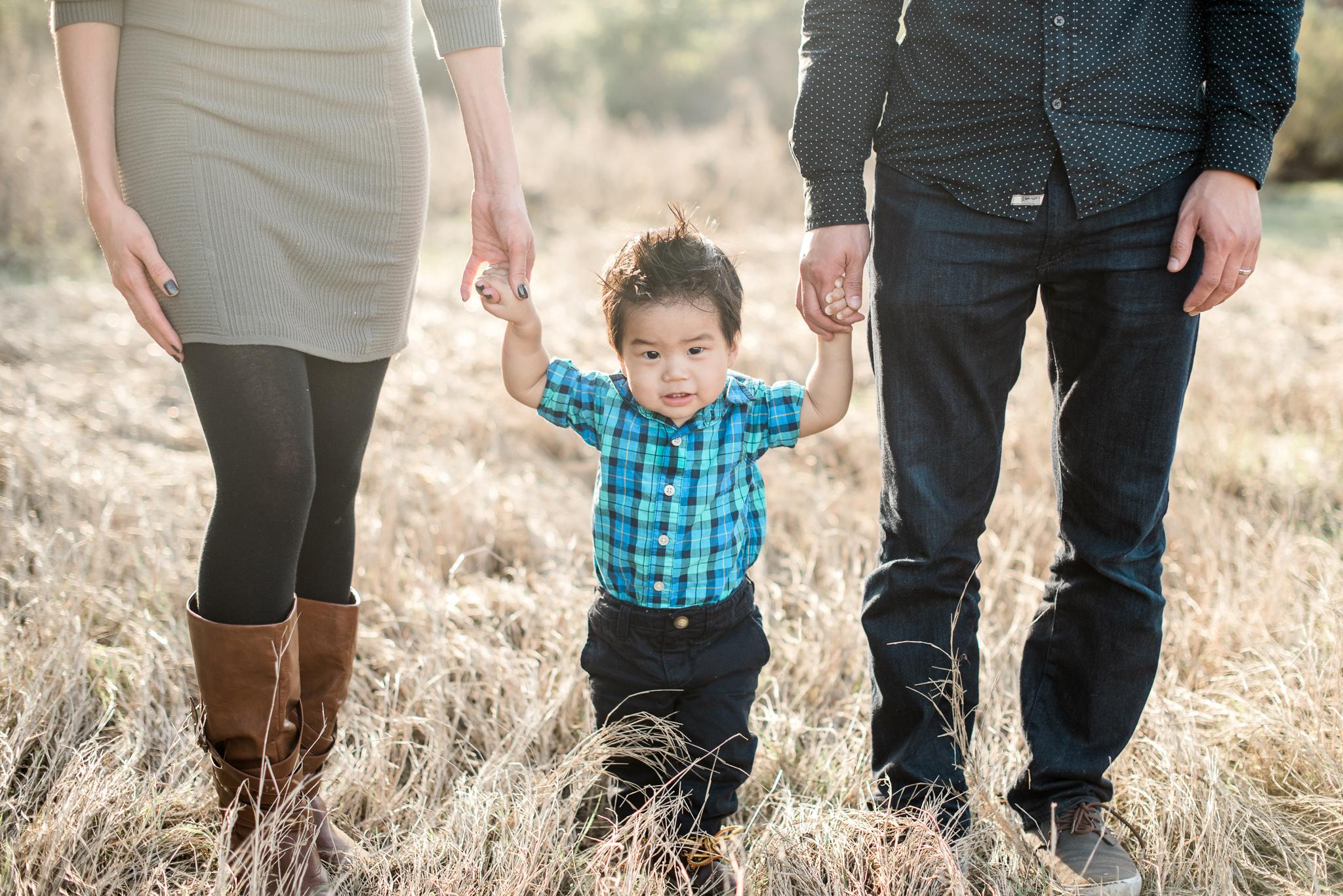 Bantigue Family Portfolio-026.jpg