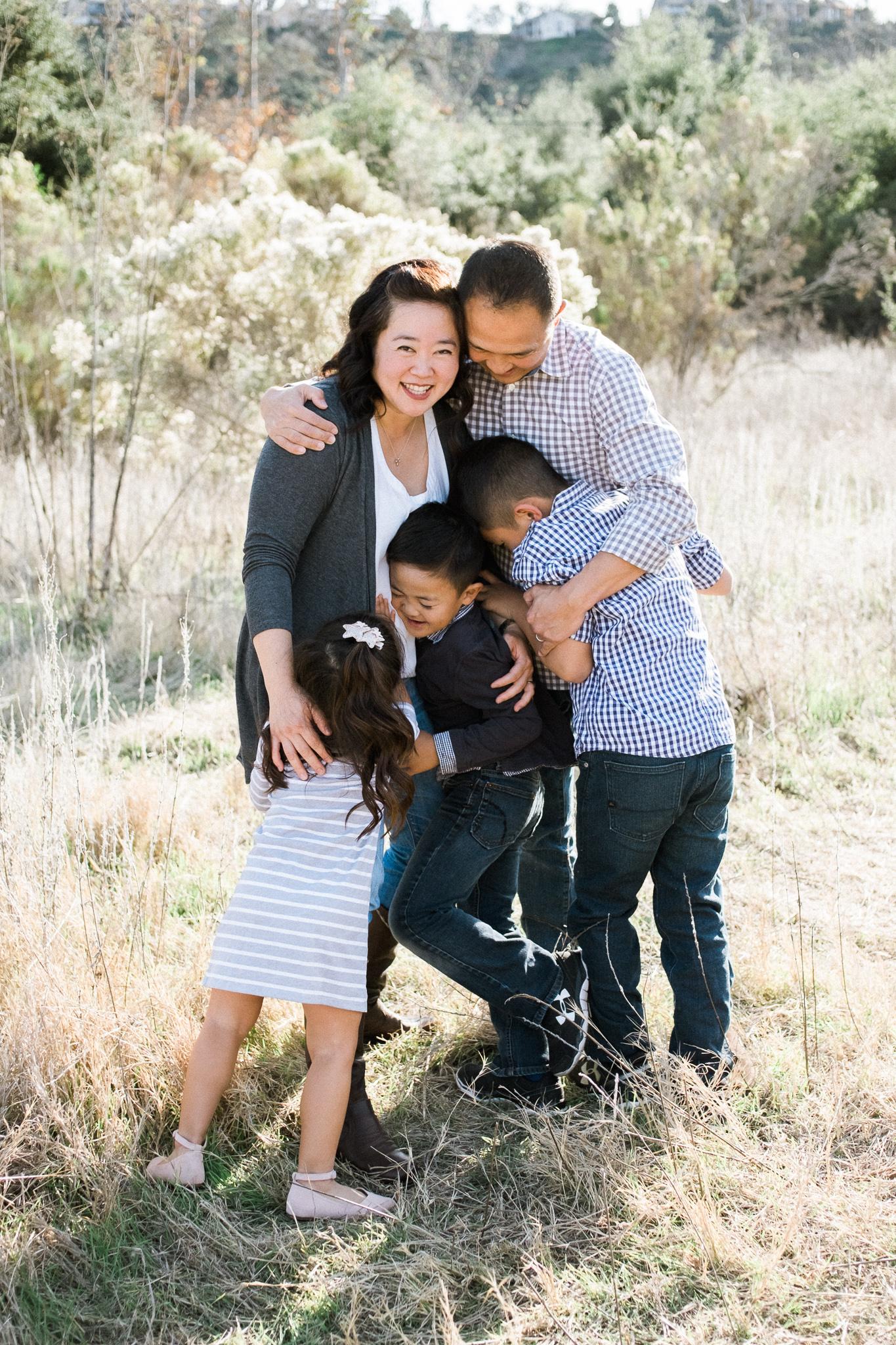 Bantigue Family Portfolio-027.jpg