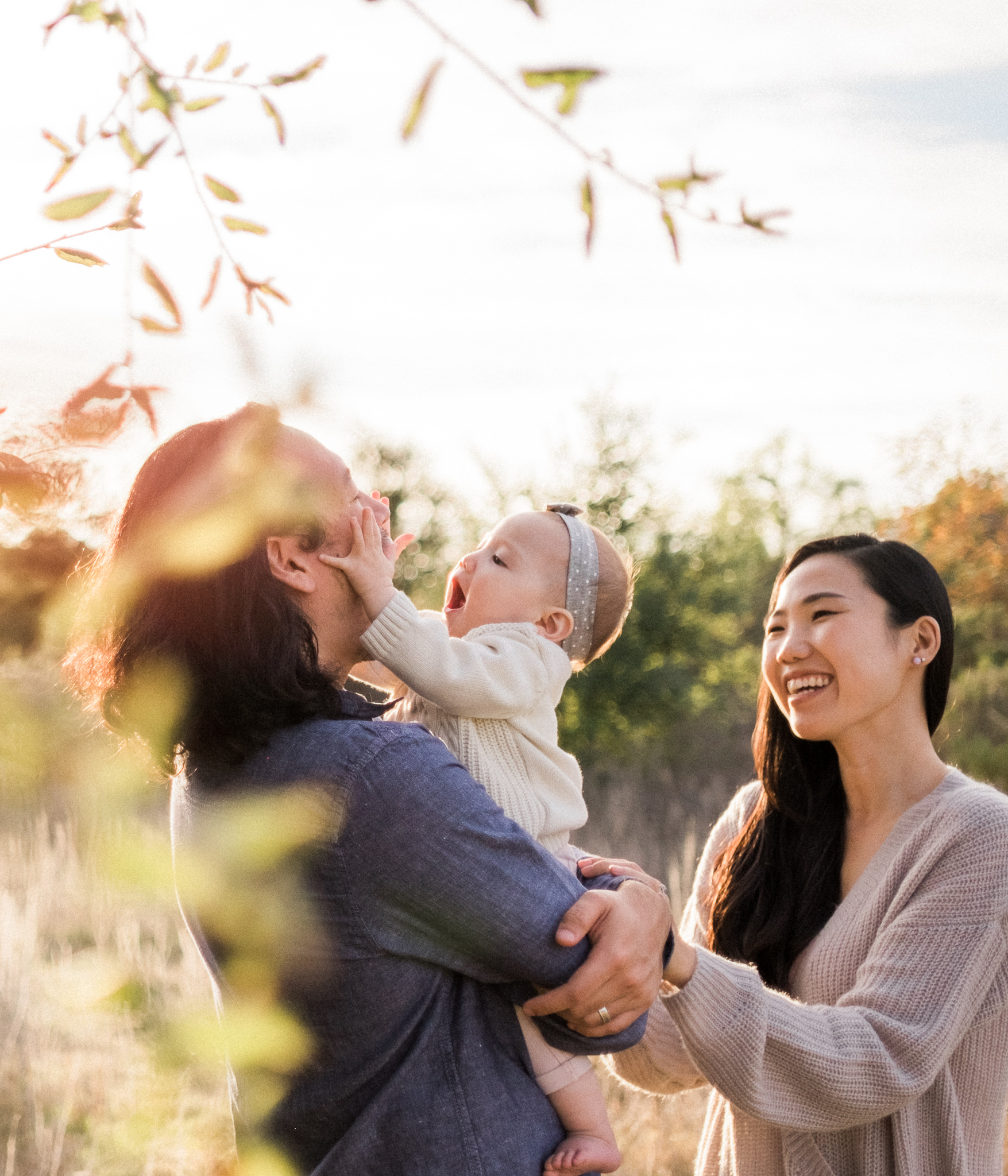 Bantigue Family Portfolio-030.jpg