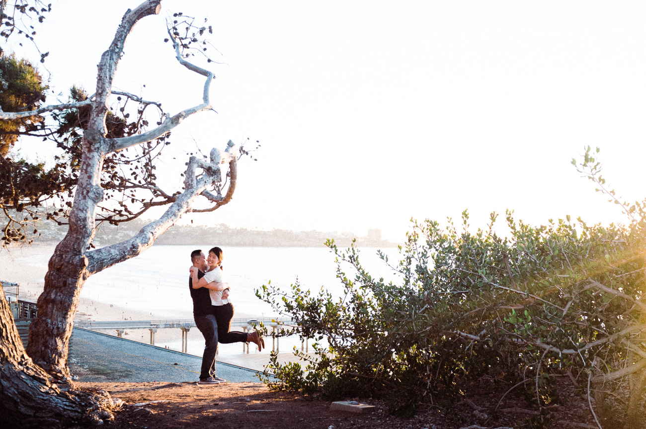 north park engagement session couple san diego-3.jpg