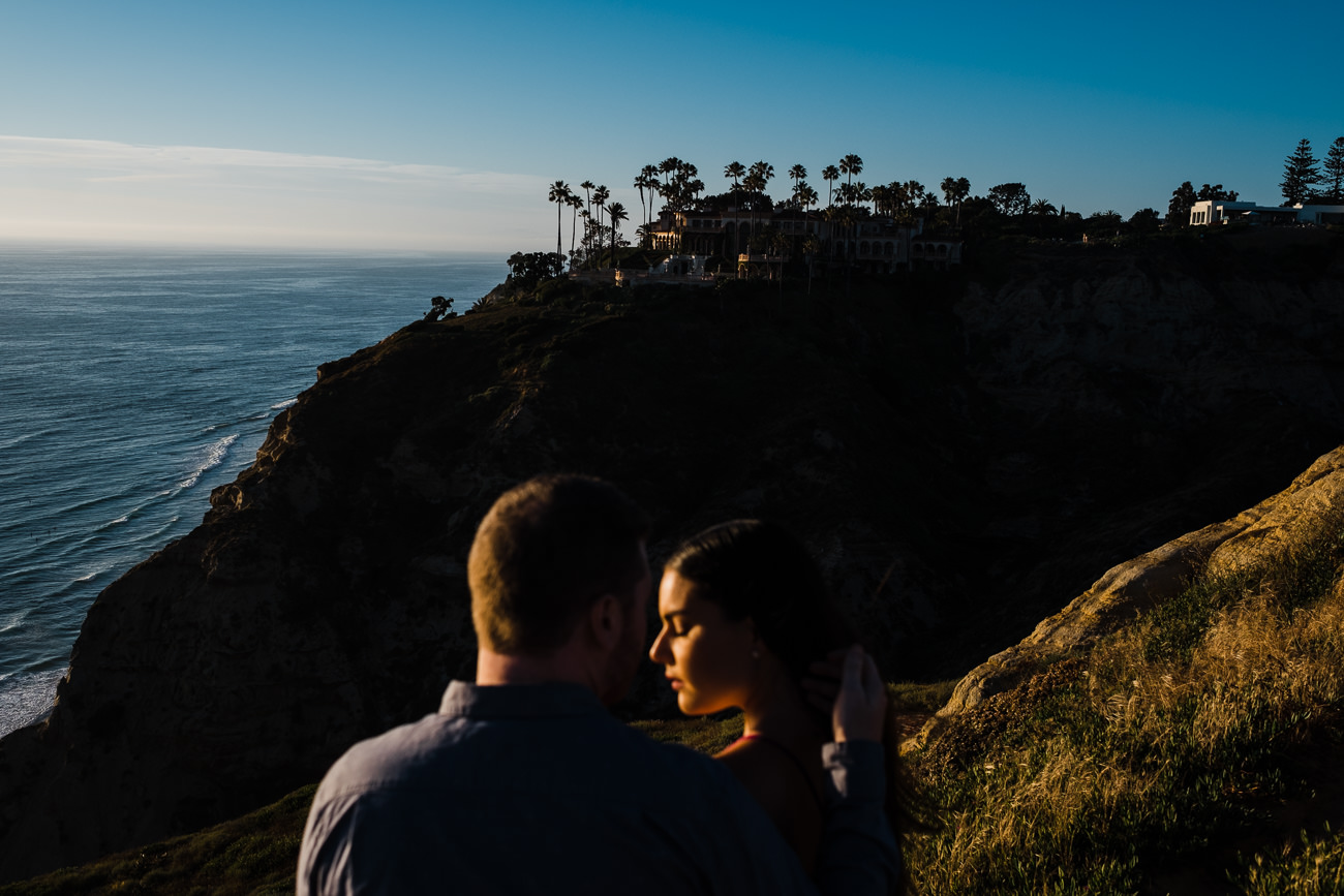 la jolla cliffs engagement session-0014.jpg