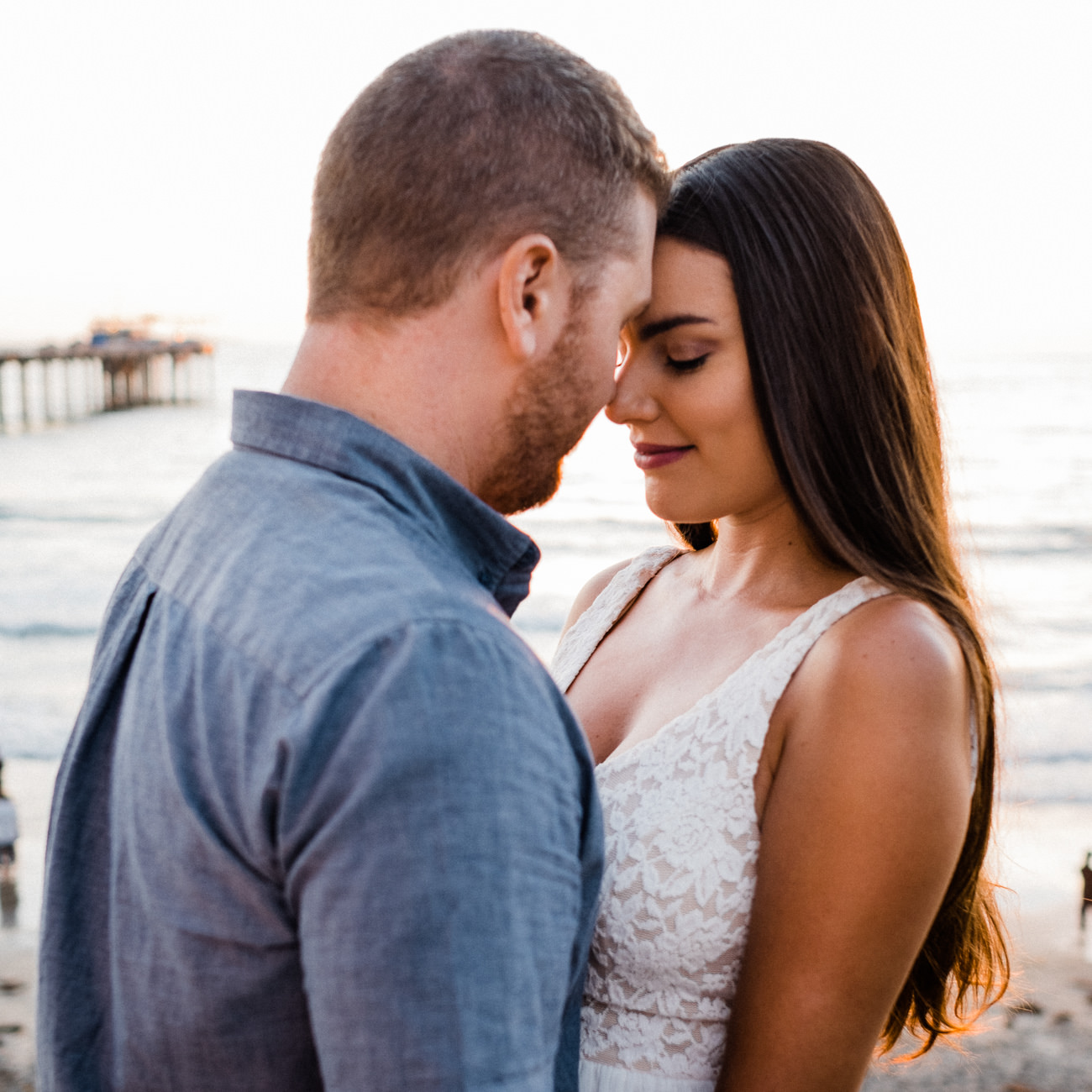 la jolla cliffs engagement session-0016.jpg