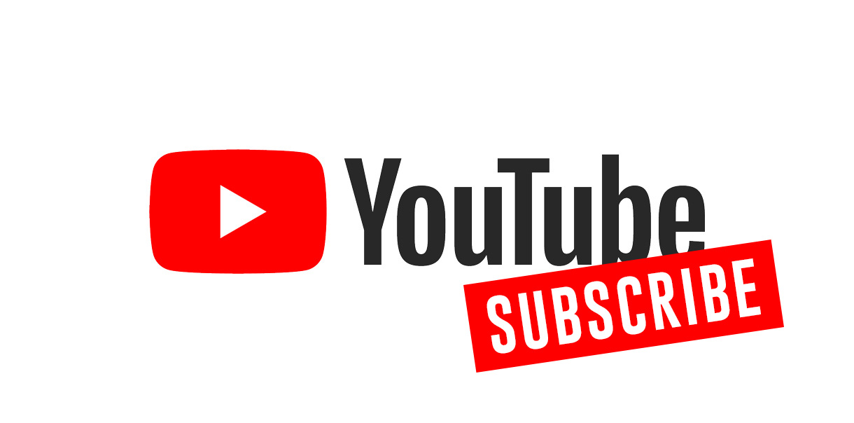 youtube subscribe for web.jpg