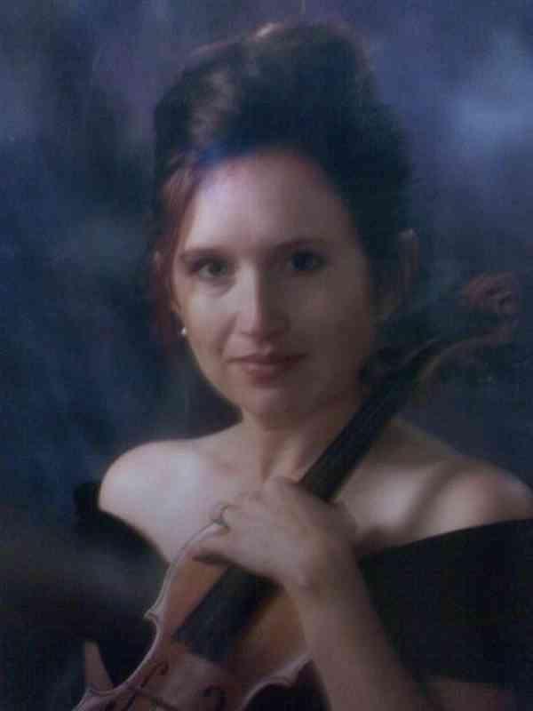 Suzanne lambert.jpg