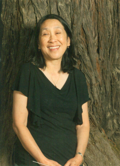 Donna Lim.png