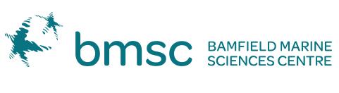 BMSC - Bamfield