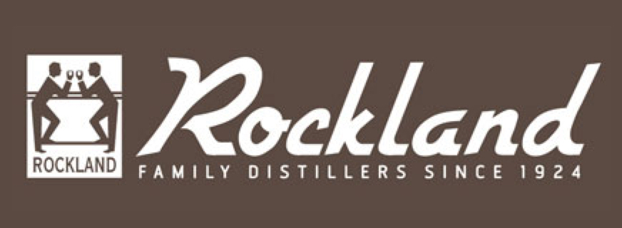 Rockland Family Distillers