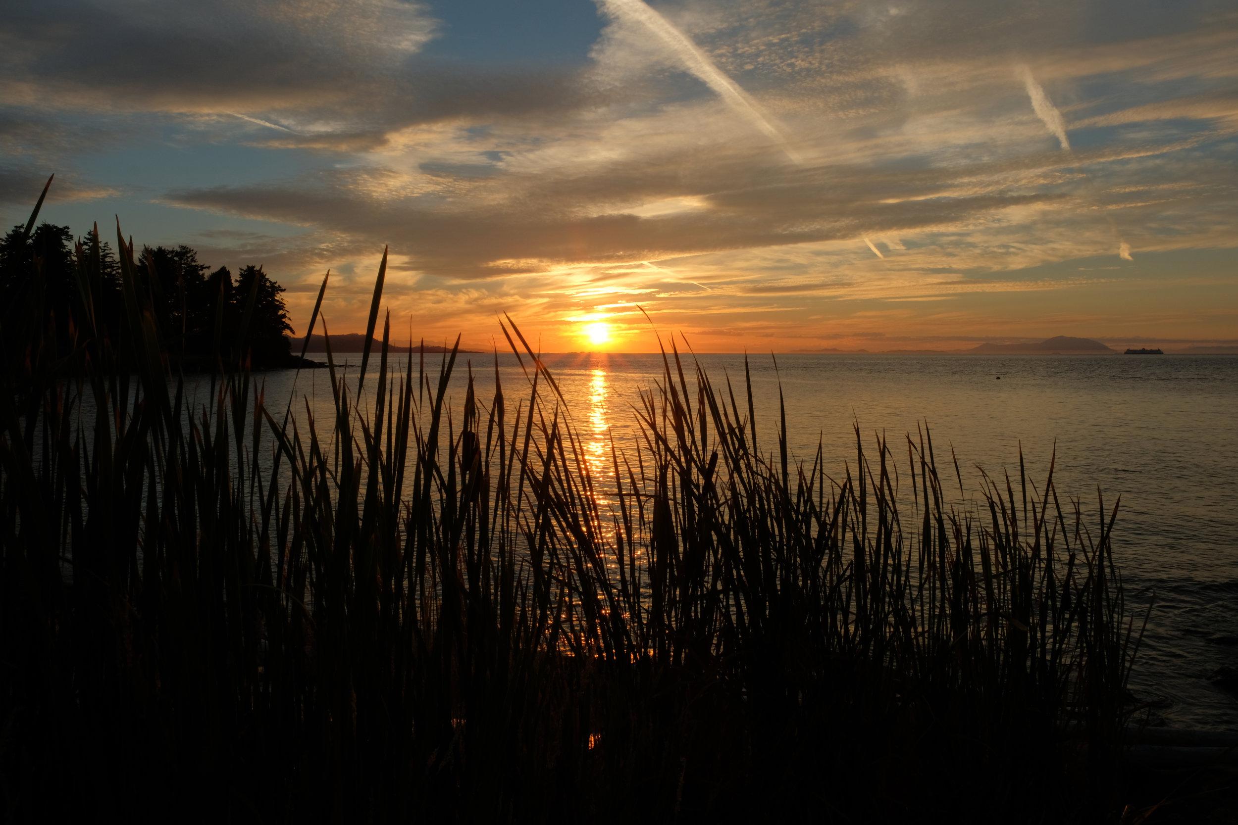BB sunset 2.jpg