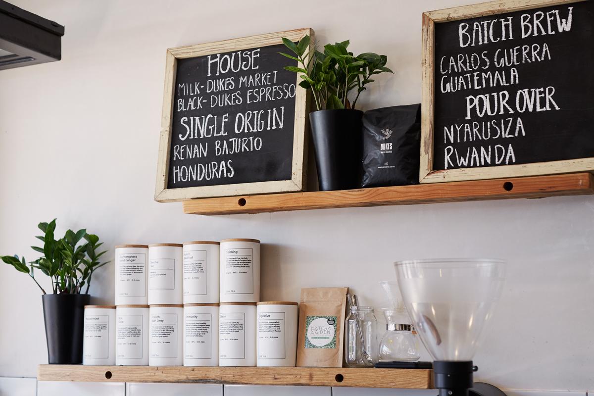 coffeeboards.jpg