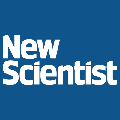 new-scientist-logo.png