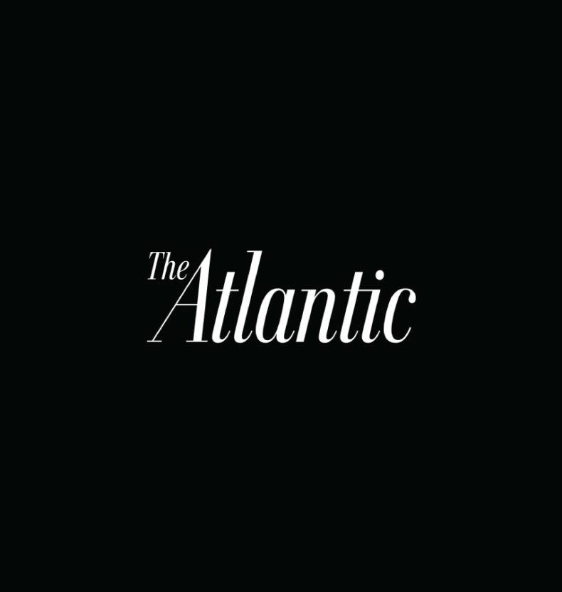 affectiva-news-the-atlantic-logo-790x832.jpg