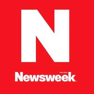 newsweek-logo.jpg