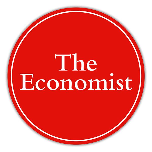 economist_logo_round.jpg