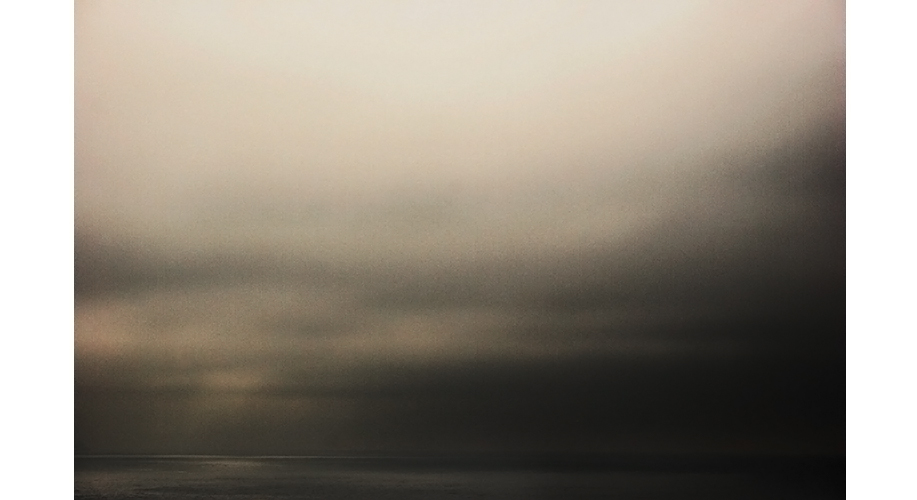 Sea2.jpg