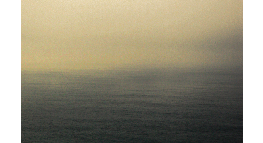 Sea5_.jpg