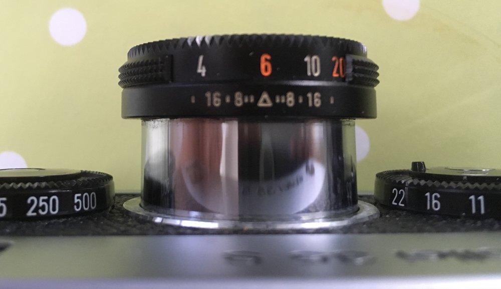 IMG_E2905.JPG