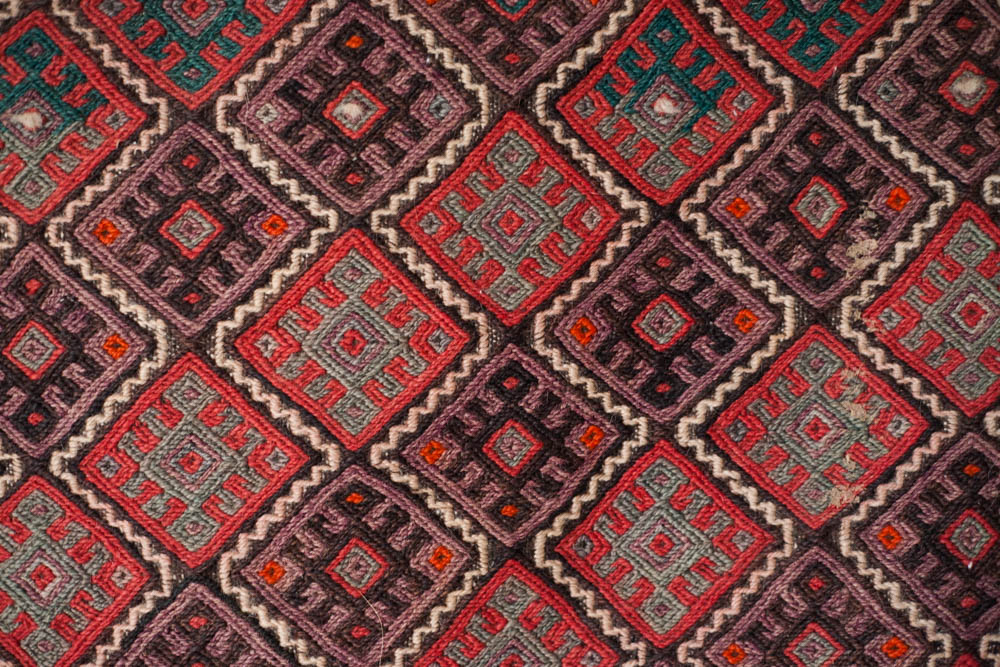 natalieopocensky_for_peacockpavilions_MG_6904_20141202.jpg