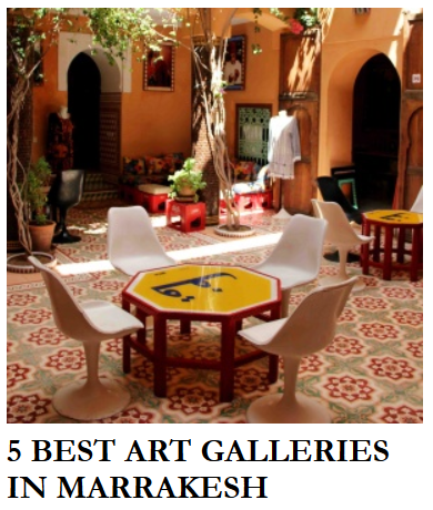 2015-03-17 14_52_06-Maryam Montague_ Marrakesh Local Expert _ Travel + Leisure.png
