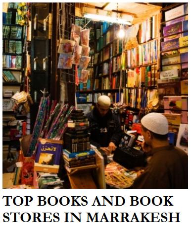 2015-03-17 14_56_45-Maryam Montague_ Marrakesh Local Expert _ Travel + Leisure.png