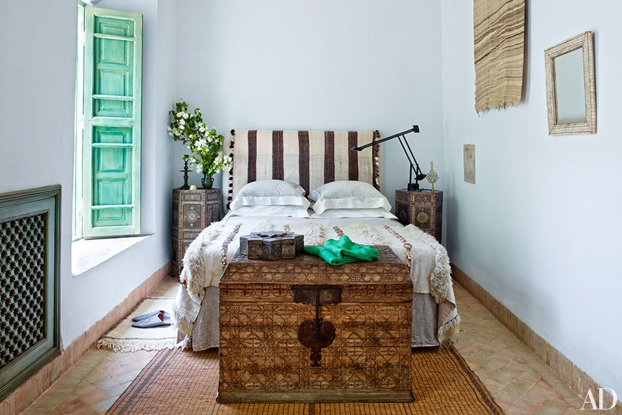 item5.rendition.slideshowHorizontal.ahmed-sardar-afkhami-designed-marrakech-riad-14-wm.jpg