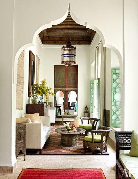 item2.rendition.slideshowVertical.ahmed-sardar-afkhami-designed-marrakech-riad-05-wm.jpg
