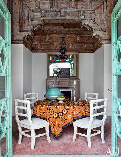 item3.rendition.slideshowVertical.ahmed-sardar-afkhami-designed-marrakech-riad-07-wm.jpg