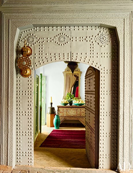 item1.rendition.slideshowVertical.ahmed-sardar-afkhami-designed-marrakech-riad-04-wm.jpg