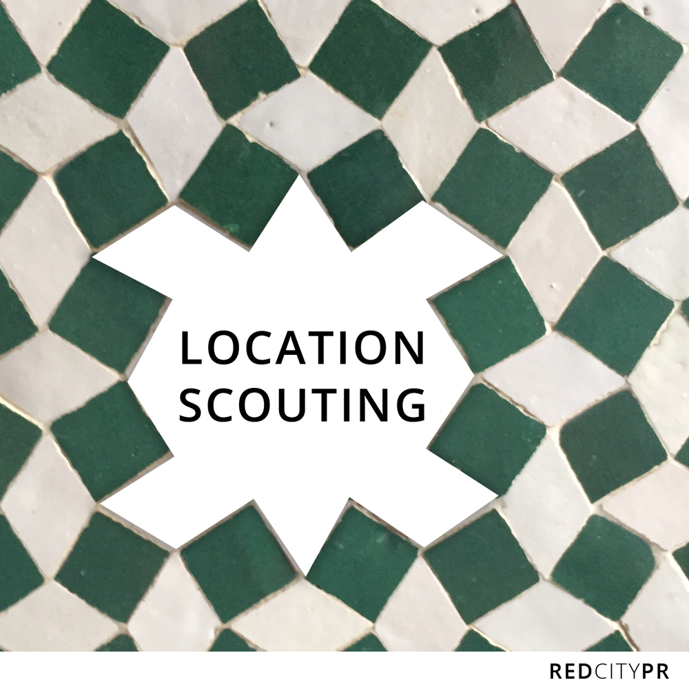 9_LocationScouting.jpg
