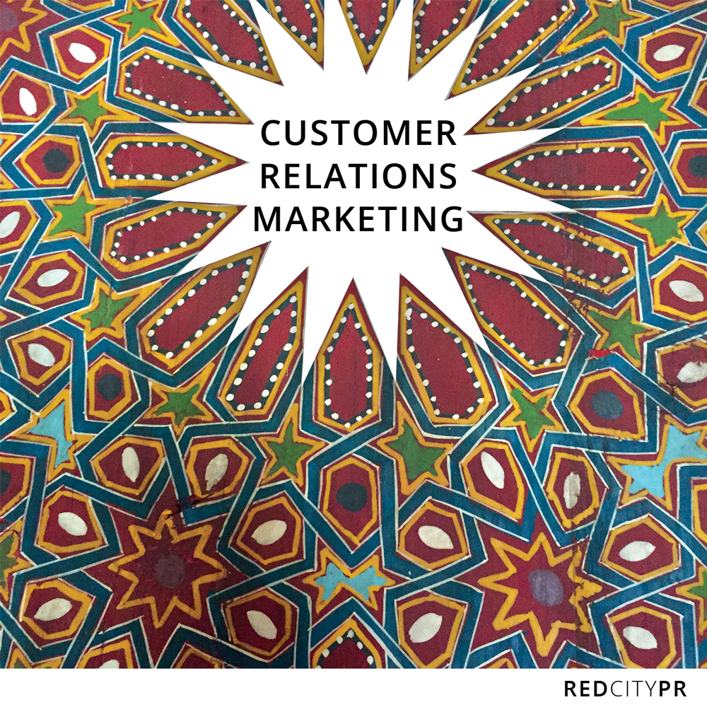 12_CustomerRelationsMarketing.jpg