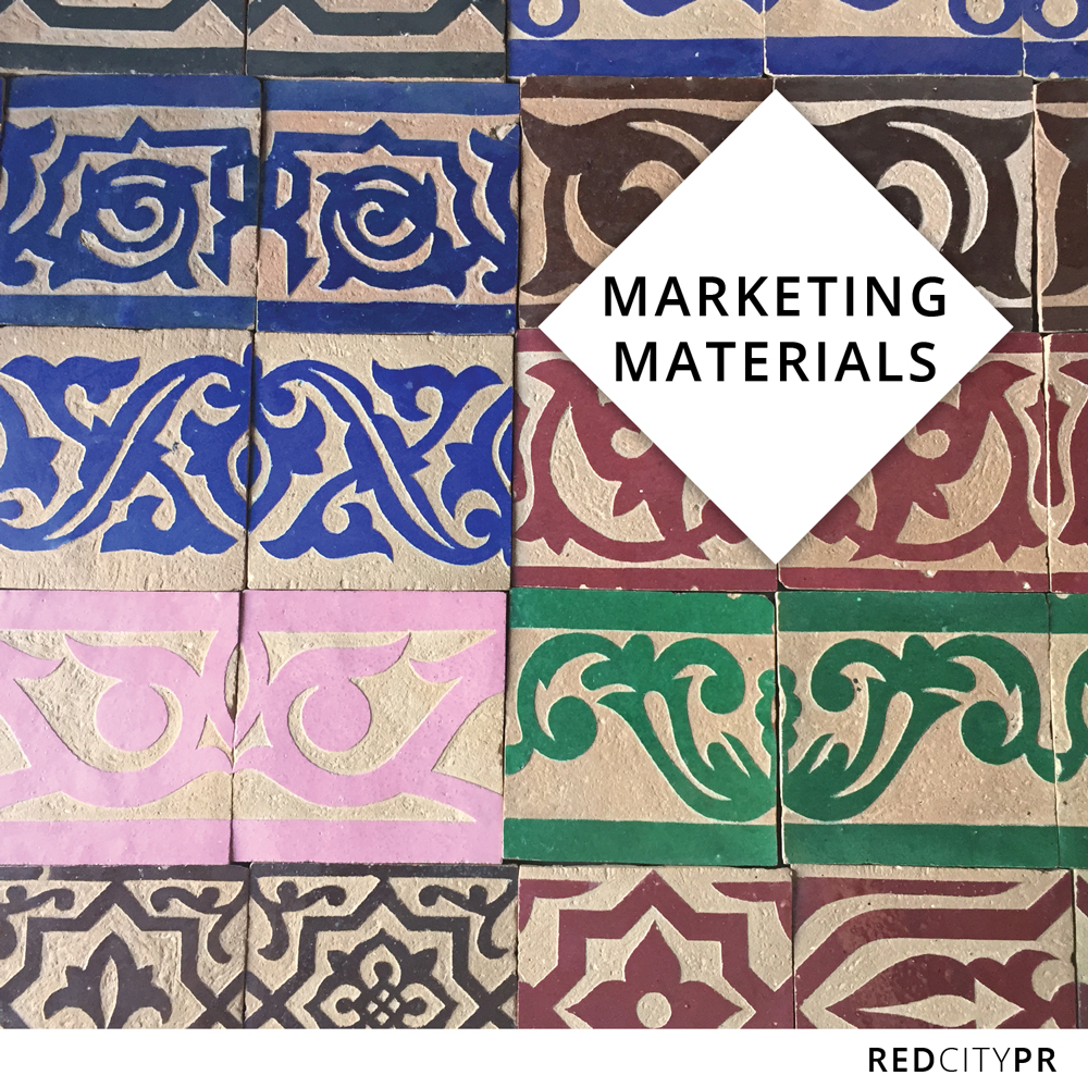 20_MarketingMaterials.jpg