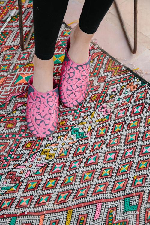 Moroccan-Kilim-Carpets-Maryam-Montague-Selection-1