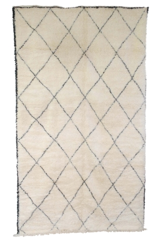 a - carpet 2923 (2).jpg