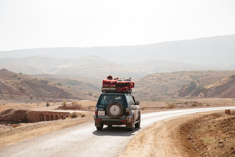 Moroccan-carpets-Maryam-Monague-selection
