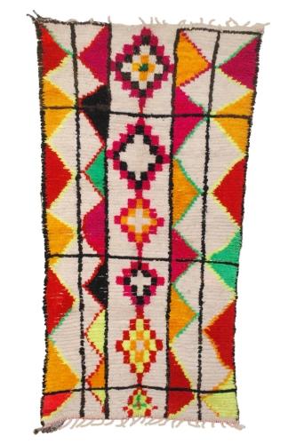 a - carpet 2929 (3).jpg