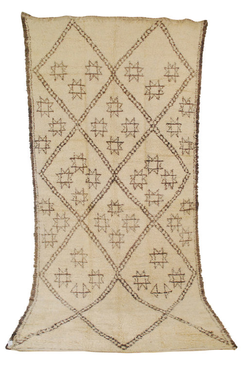 carpet+20028+(3).jpg