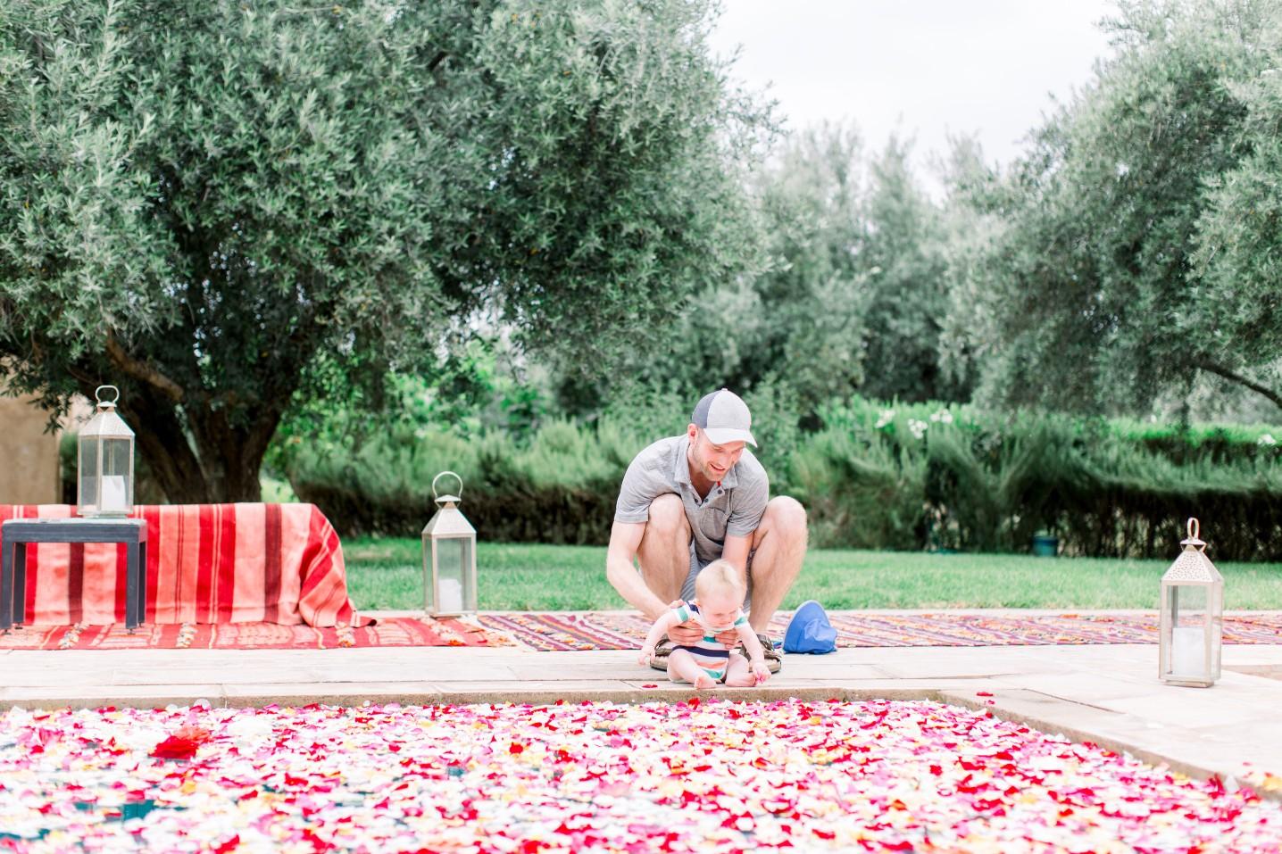 Dianne-Etienne-Morocco-Wedding-37.jpg