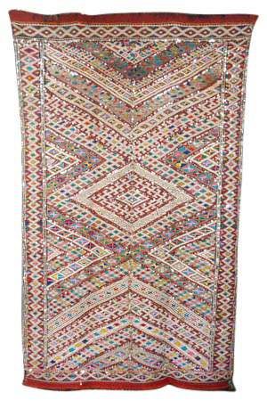 M.Montague Souk Sequined kilim.jpg